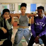 New Trailer for 2015 Sundance Hit DOPE