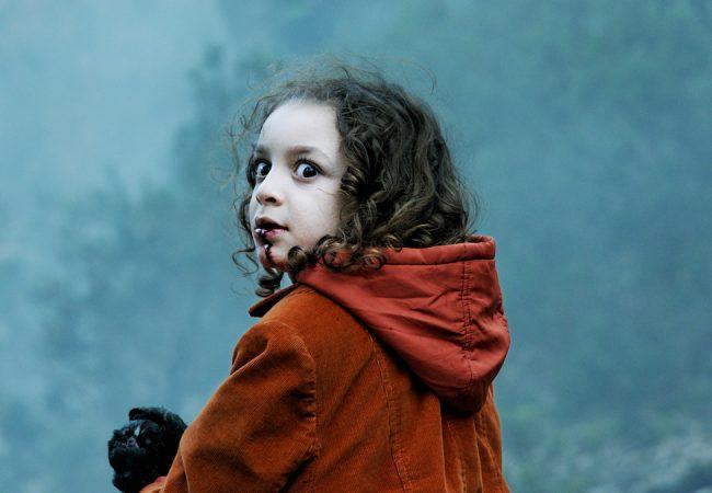 Dachra directed by Abdelhamid Bouchnak